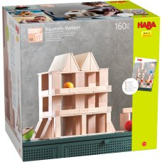 Haba byggstenssystem Clever-Up! 4.0