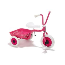 Winther Tricycle Pink