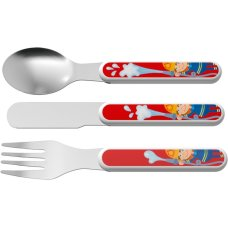 Haba Cutlery Fire Department